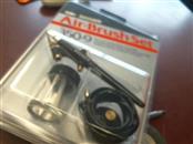 BADGER AIR BRUSH COMPANY Air Brush 350-9